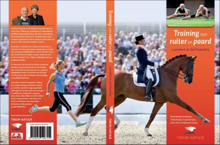 Training van ruiter en paard nvt nvt nodig? - ruitershopbeerens.nl