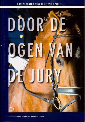Door de ogen van de jury nvt nvt nodig? - ruitershopbeerens.nl