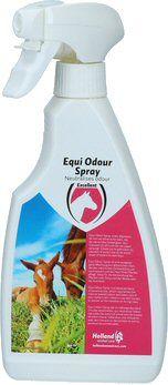 Equi Odour Spray nvt 500ml nodig? - ruitershopbeerens.nl