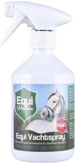 Equi Protecta paarden Deodorant Kleurloos 500 ml nodig? - ruitershopbeerens.nl