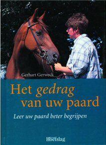 Het gedrag van uw paard nvt nvt nodig? - ruitershopbeerens.nl