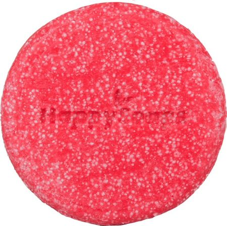 The Happy Soaps Shampoo Bar You're One in a Melon Roze 70 gram nodig? - ruitershopbeerens.nl