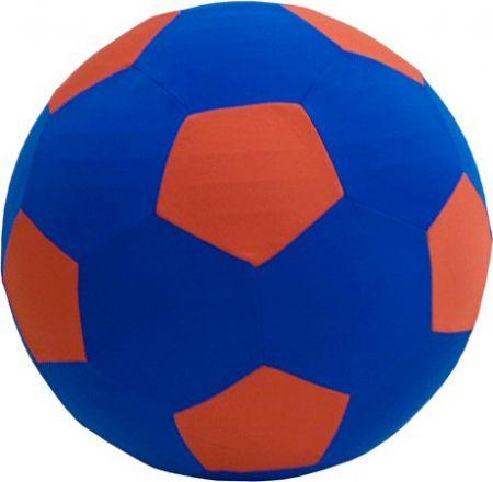 Hoes voor de Jolly Mega Ball Motief 70cm (30inch) nodig? - ruitershopbeerens.nl