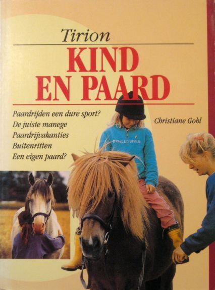 Kind en paard nvt nvt nodig? - ruitershopbeerens.nl