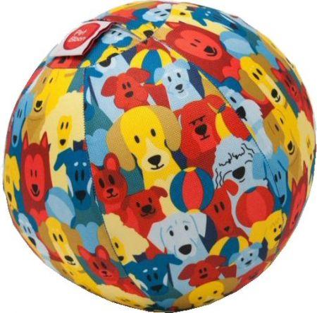 PetBloon Honden Ballon Bal Multi 21cm nodig? - ruitershopbeerens.nl
