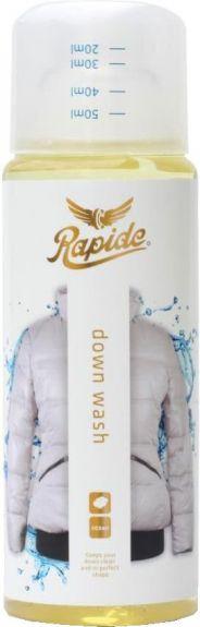 Rapide Downwash (donswasmidel) Kleurloos 300ml nodig? - ruitershopbeerens.nl