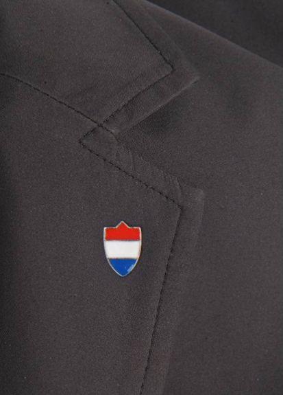 Vlaggenspeldjes Nederland Blauw 1 maat nodig? - ruitershopbeerens.nl