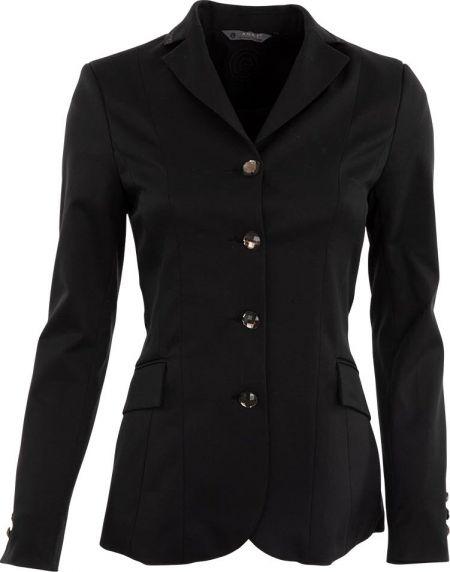 Anky Riding Jacket Embellished Zwart 40 nodig? - ruitershopbeerens.nl